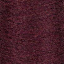 Farbe 448 Sangria
