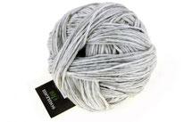 Farbe 9899 Weiß Natur