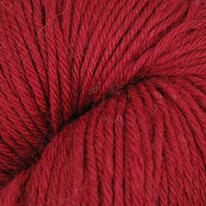 Farbe 022 Isar Kiesel