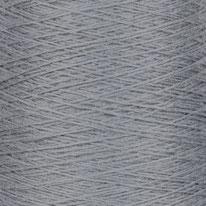 Farbe 441 Silver