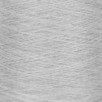 Farbe 443 Snow Gray