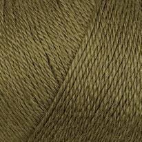 Farbe S12 Labradorit