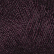 Farbe S13 Ruby