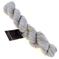 Farbe 2345 Sand am Meer