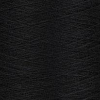 Farbe 442 Black