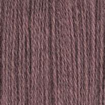 Farbe S52