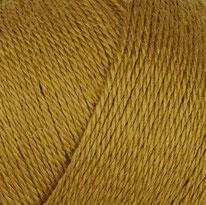 Farbe S16 Grossular