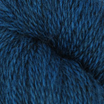 00008 Blue Moor