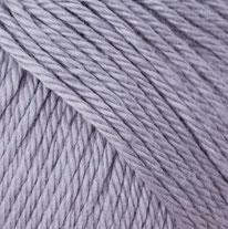 00422 Still Grey
