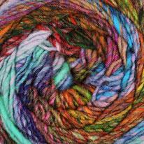 Farbe 27