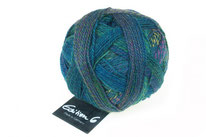 Farbe 2298 Waschtag