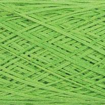 Farbe 405 Grass