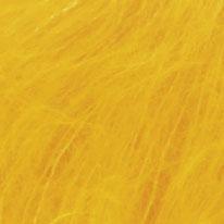 Farbe 1