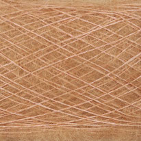 302 Cinnamon