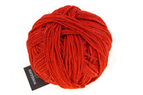 Farbe 1390 Feuer