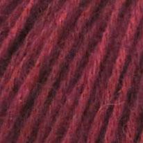 Farbe 35