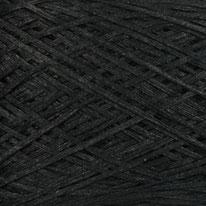 Farbe 039 Black