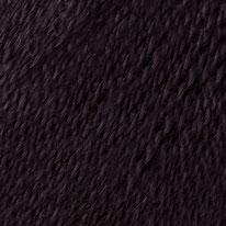00934 Noir