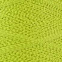 582 Lemon