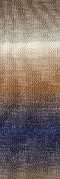 Farbe 415