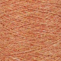 360 (92) Cayenne Red