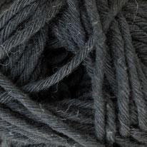 Farbe 604 (schwarz)