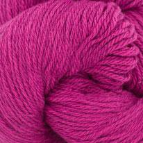 Farbe 09 Fuchsia