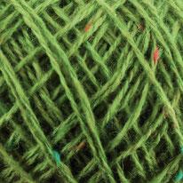 800 Moss