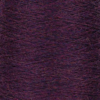 Farbe 449 Prune