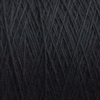 Farbe 641 Charcoal