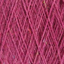 Farbe 801 Azalea