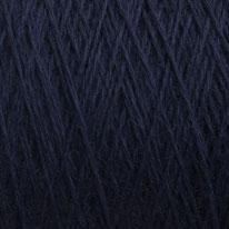 Farbe 647 Orient Blue