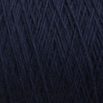 647 Orient Blue