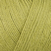 Farbe S07 Moss