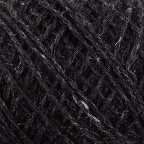 Farbe 805 Raven