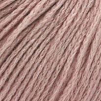 Farbe 7