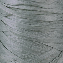 Farbe 526 Silver