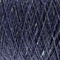 804 Orient Blue