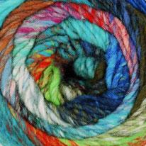Farbe 6