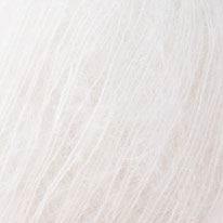 00612 White