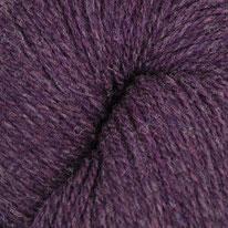 111 Violet