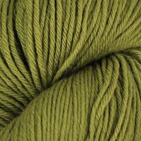 Farbe 129 Farnwald