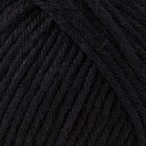 00464 Black