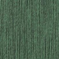 Farbe S56