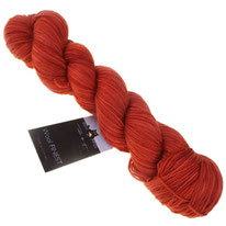 Farbe 2277 Runde Rot
