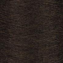 Farbe 446 Dark Brown
