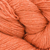 Farbe 17 Orange