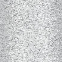 270 Silver W