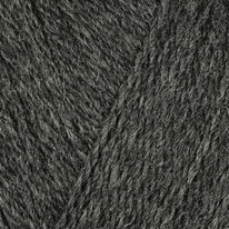 Farbe Charcoal