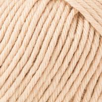 00460 Linen